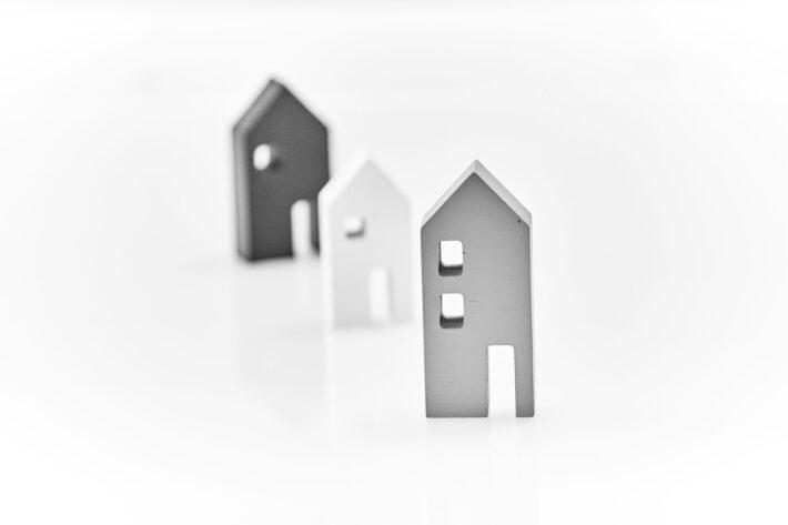 Offentlig ejendomsvurdering