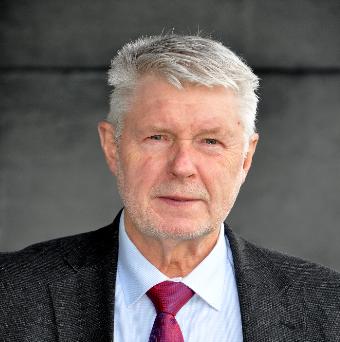 Flemming Søndergaard